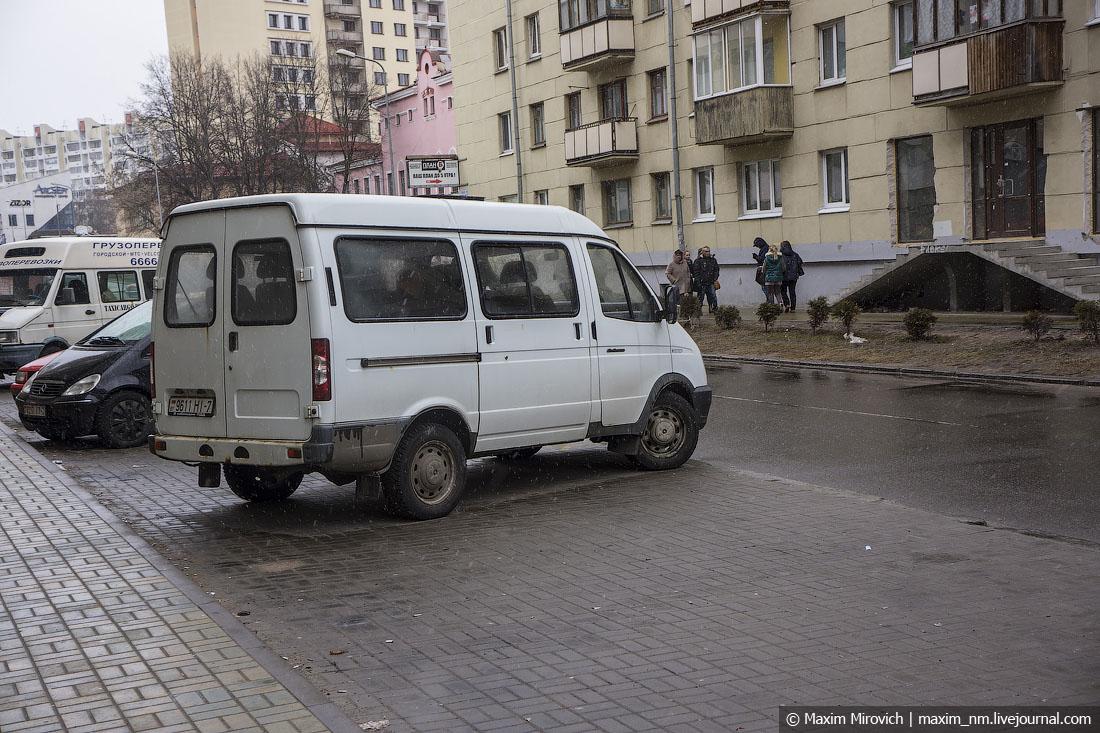Минск сегодня, спецназ на площади Коласа. 10.jpg