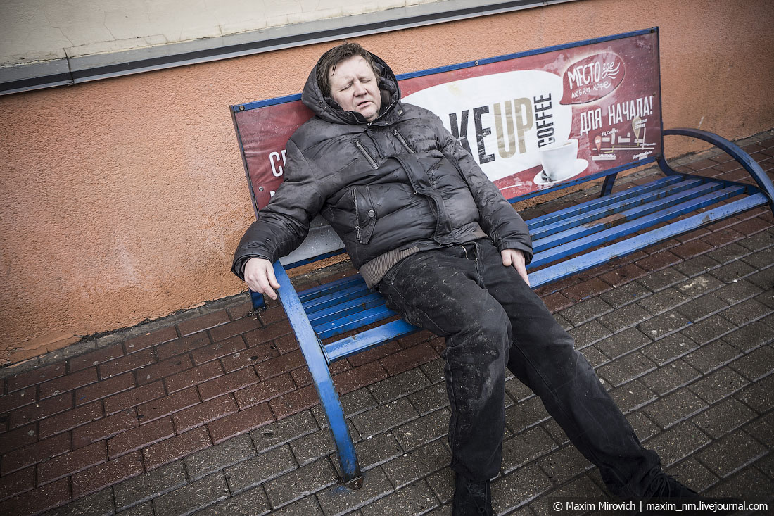 Минск сегодня, спецназ на площади Коласа.