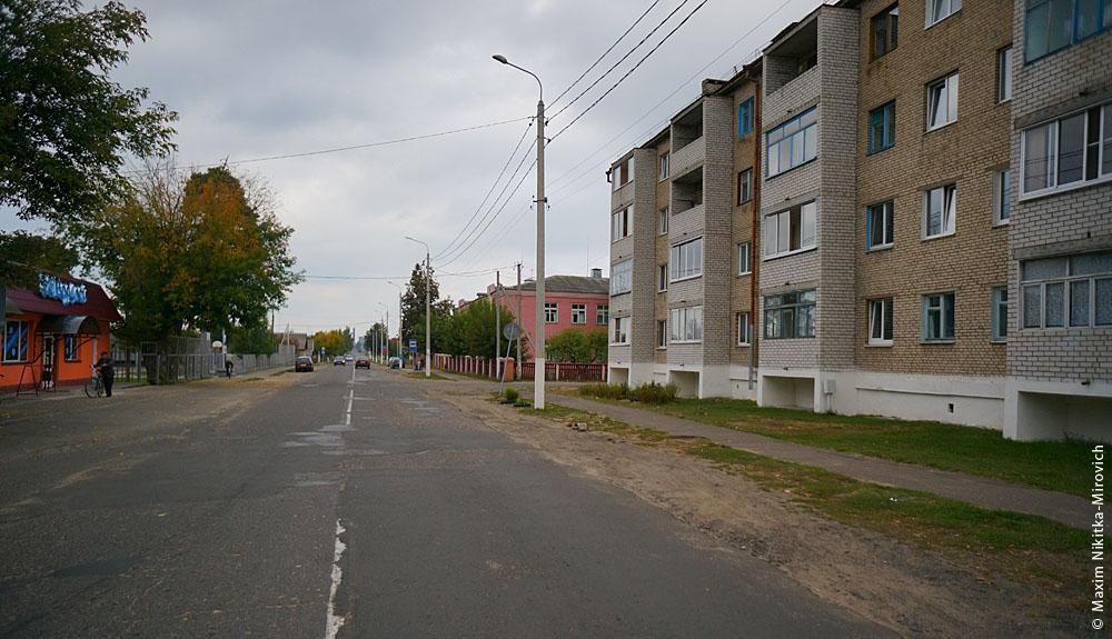 Изображение 177