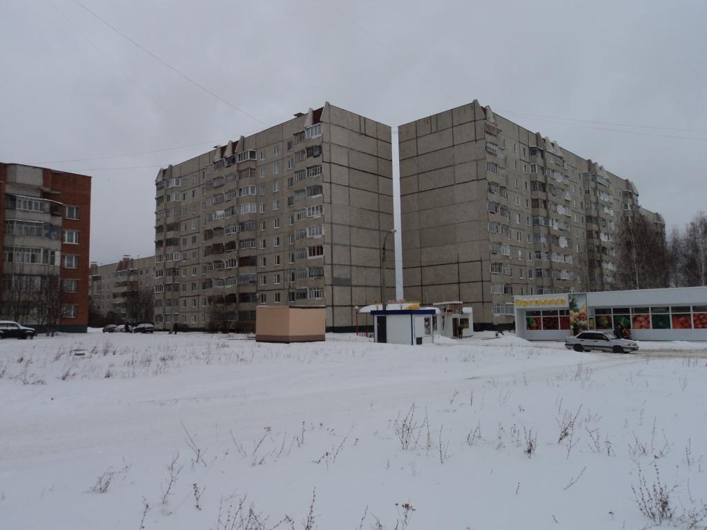 Как деградировал СССР.
