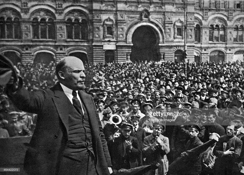 Мифы про царскую Россию, в которые вы продолжаете верить.