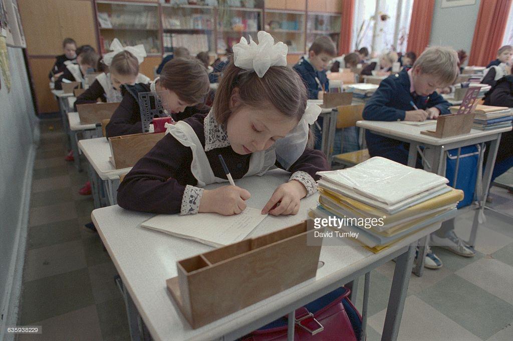 """Мифы о """"счастливом советском детстве"""", в которые вы верите"""
