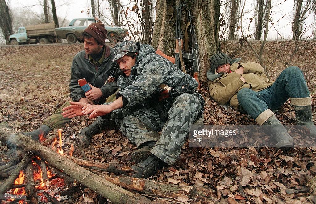 Неизвестные фото войны в Чечне. декабря, Грозного, 1994го, Грозный, 1995го, чеченские, города, солдаты, здания, января, Грозном, центре, чеченской, городе, Январь, январь, Парламента, боевых, чеченских, действий