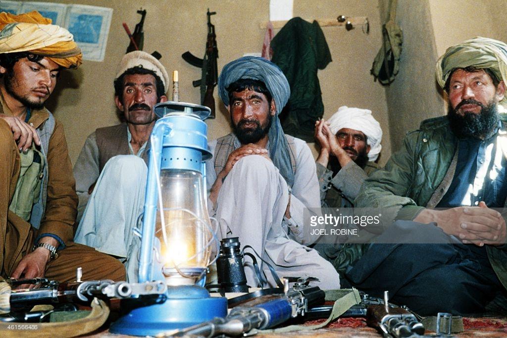 Что сфоткать и про что написать в Афганистане? Афганистане, планирую, также, множество, сейчас, ущелье, большой, друзья, дворец, советские, сражений, очень, этого, посте, афганцев, будет, 197989, которую, которые, годов