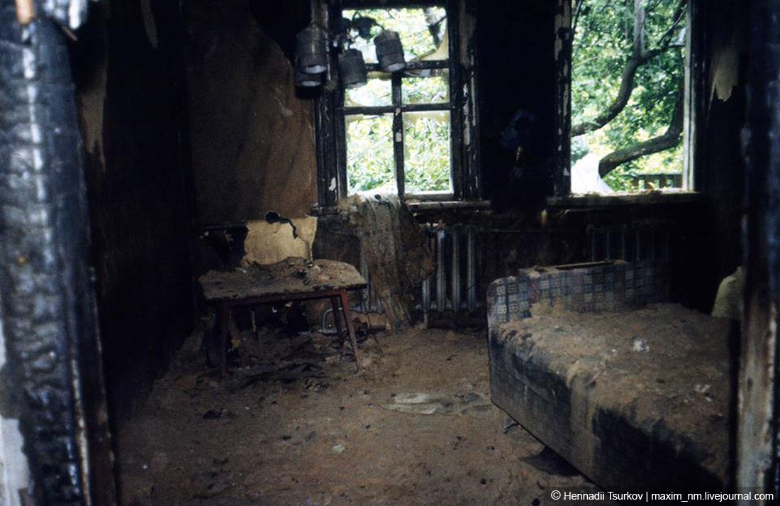 Неизвестный Чернобыль в 1988-89 году. радиации, Чернобыле, 198889, всего, Геннадия, Чернобыля, Геннадий, годов, деревья, время, Чернобыль, Рыжего, близости, такие, непосредственной, вблизи, Припять, Припяти, Копачи, которые