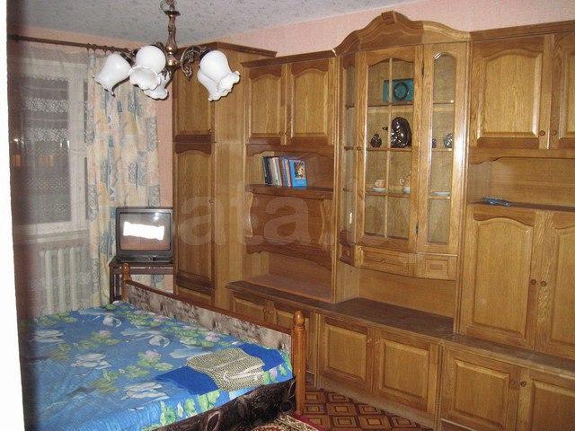 Страшные квартиры в стиле СССР.