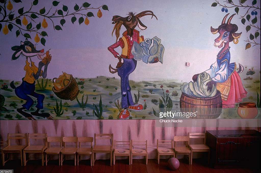 The truth about kindergartens in the USSR. time, well, children, nothing, everything, could, soviet, I remember that, only, children, time, very, more, educators, understood, say, like, Soviet, unceremoniously