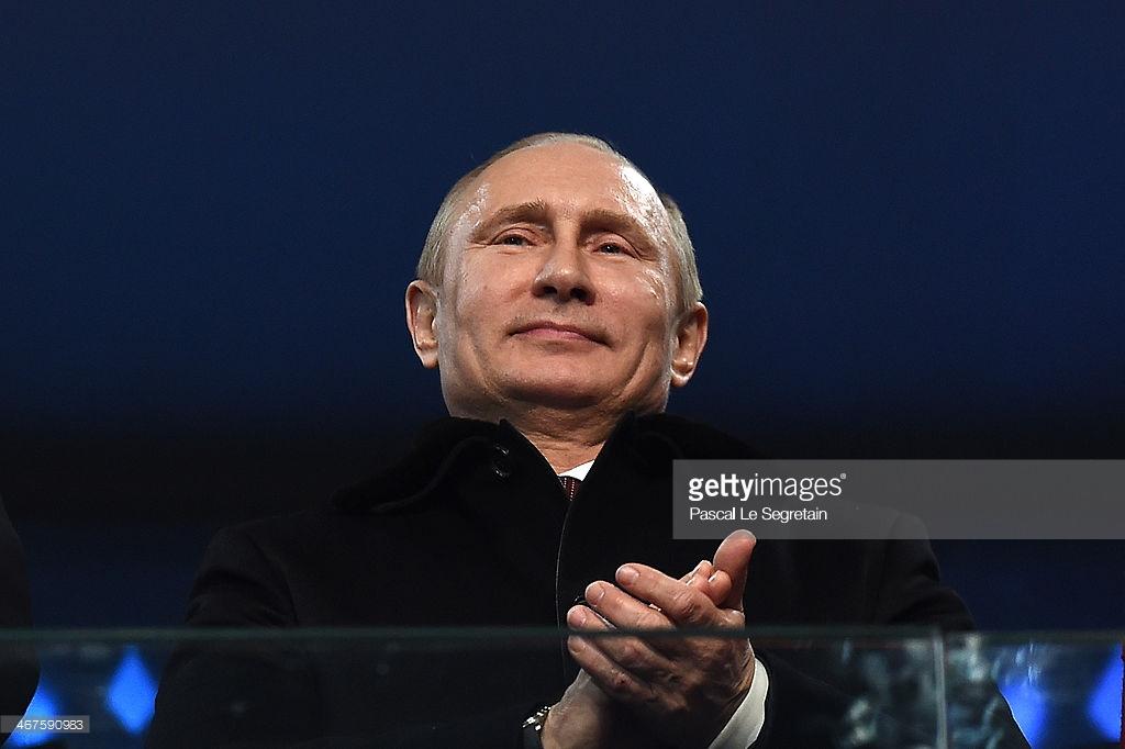 Что будет в России в следующие 6 лет.