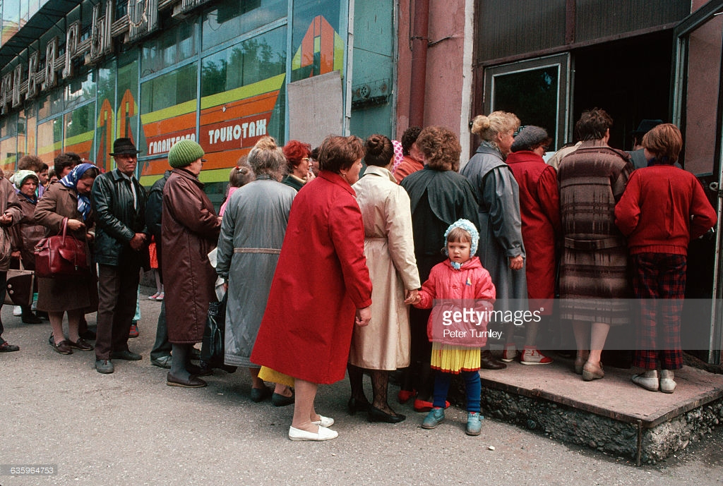 Salaries in the USSR and now. Compare! buy, you can, salaries, now, rubmozhno, rubles, worth, enough, salaries, rubbles, wages, cost, average, salary, cost, average, give, car, 100mozhno, average