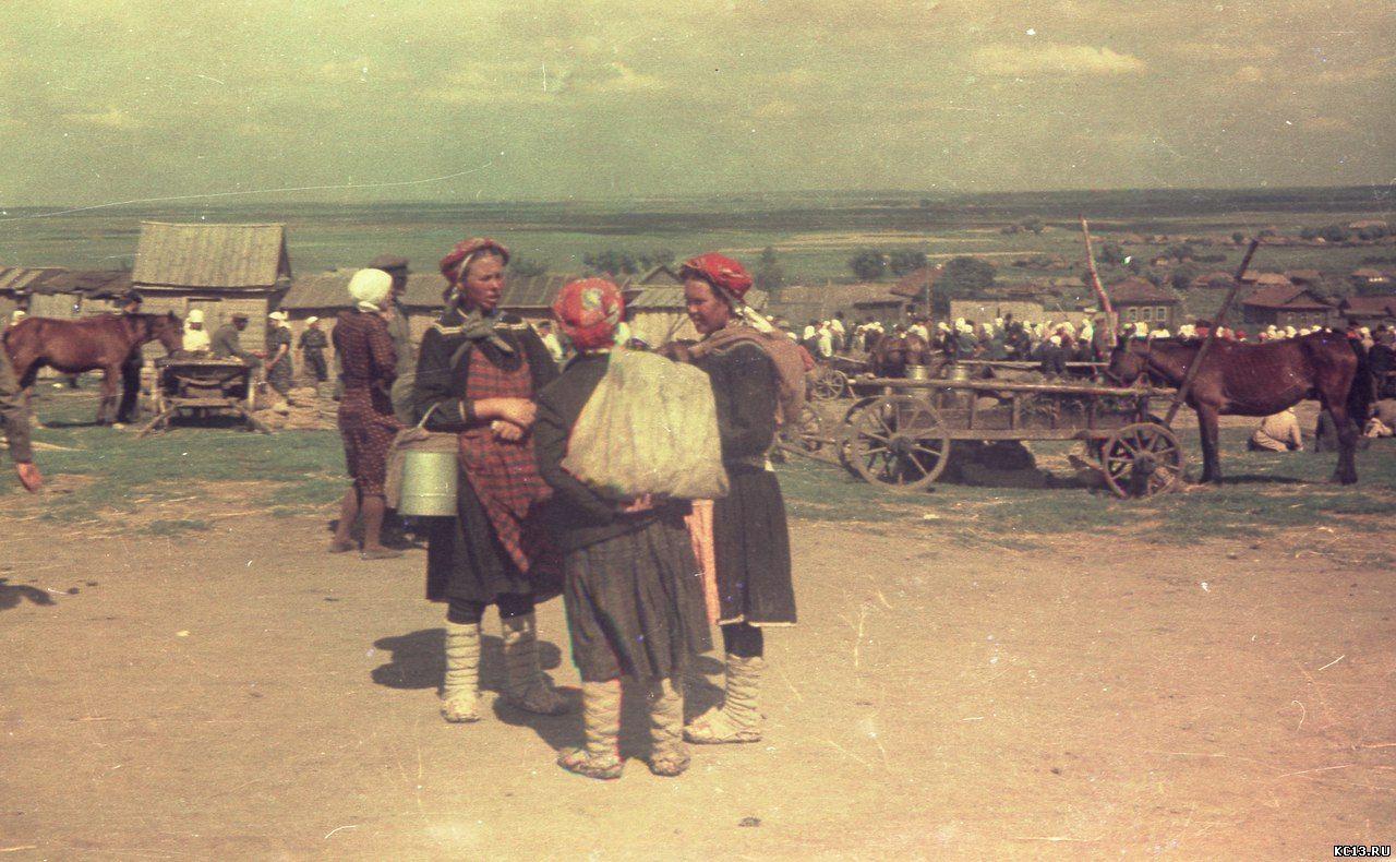 РФ готує свої війська до масштабної континентальної війни: 260 тисяч військовослужбовців, 3,5 тисячі танків, 11 тисяч броньованих машин на кордоні з Україною, - Турчинов - Цензор.НЕТ 8754