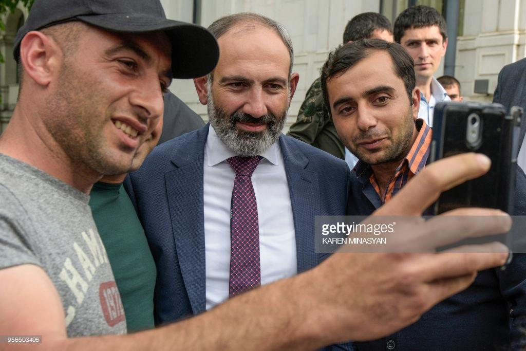 Как Пашинян меняет Армению. Пашинян, Никол, Армении, власти, страны, Подписывайтесь, должны, Армению, стране, просто, писать, интересно, ранее, Кроме, будут, министерских, страну, будет, солдаты, кабинета