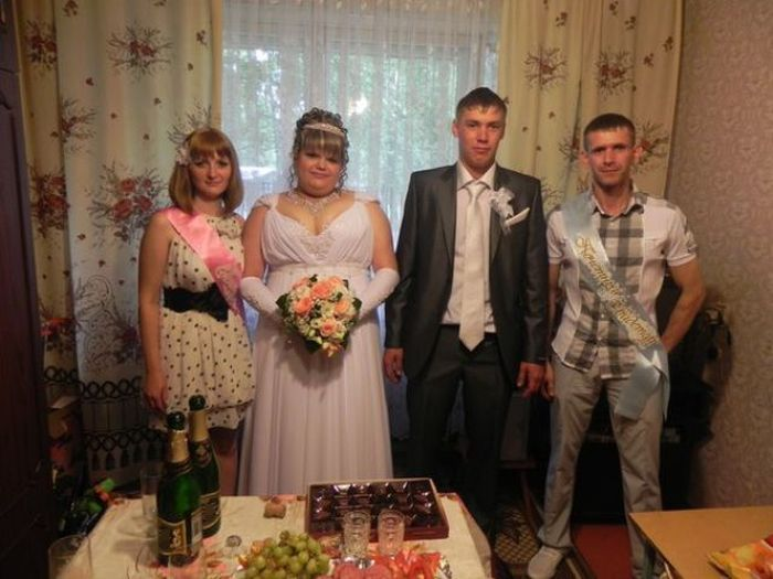 1498461497_wedding_is_funny_05.jpg