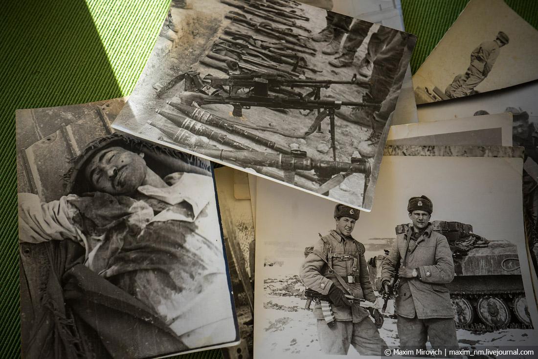 Вернувшийся из Афганистана. попал, части, Александр, только, после, ничего, Афганистан, человек, просто, Афганистане, такого, никто, такой, отправили, который, чтобы, стрелять, которых, афганской, очень