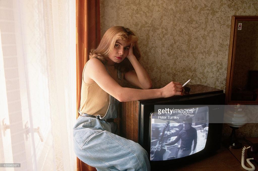 Вся правда про гостиницы в СССР. гостиницы, советских, номер, номере, только, нужно, советские, собой, Подписывайтесь, могли, гостиниц, правил, стояла, представляли, можно, гостиницу, может, всего, обычных, этого