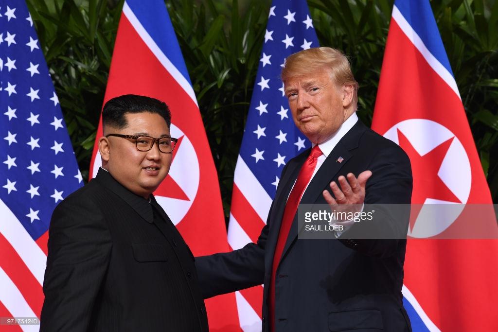 Северная Корея —всё? Трамп, также, очень, встречи, страны, прошла, Подписывайтесь, который, заявил, столько, Также, старые, друзья, Северную, интересно, историческую, показывает, Корею, теперь, встреча
