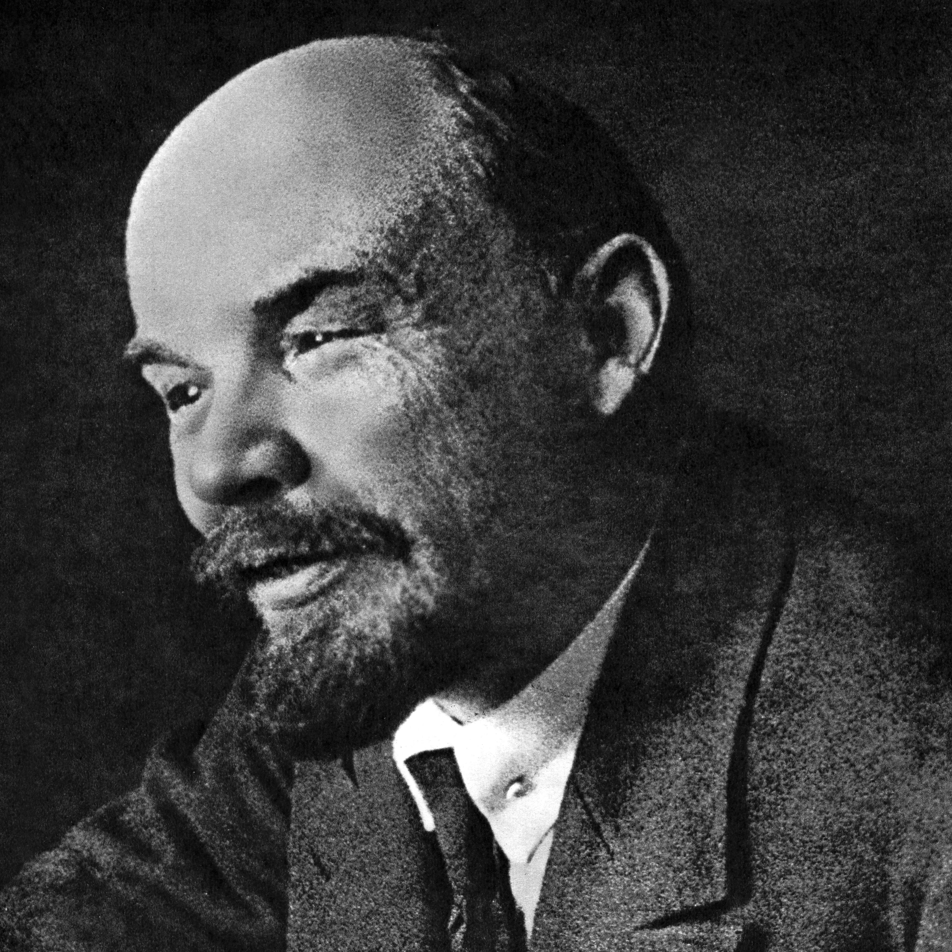 Myths about Lenin, in which you continue to believe. Lenin, Lenin, grandfather, grandfather, everything, wrote, personality, leader, Soviet, constantly, himself, eyes, all, friends, people, people, such, kind, propaganda, general