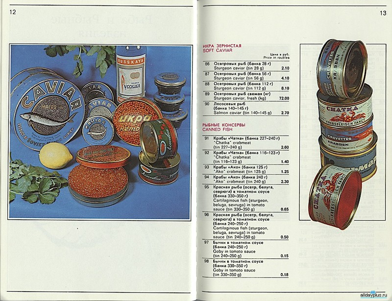 «Равные, равнее других». Как в СССР кормили по спецпайкам. когда, продуктов, советской, купить, советских, которых, спецпайков, система, самом, других, можно, Подписывайтесь, который, граждан, также, качества, среди, будет, советского, спецпайках