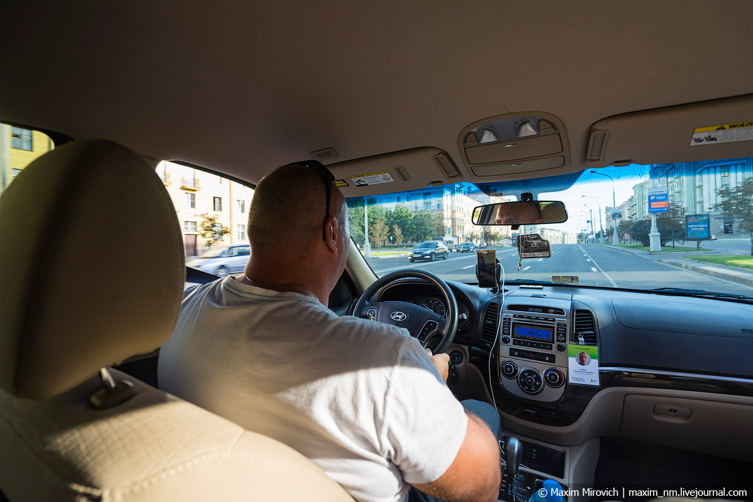 Taxi Lime in sunny Minsk. Taxi, taxi, application, will, very, cost, travel, through, you can, need, company, company, convenient, car, immediately, Minsk, only, time, work, also