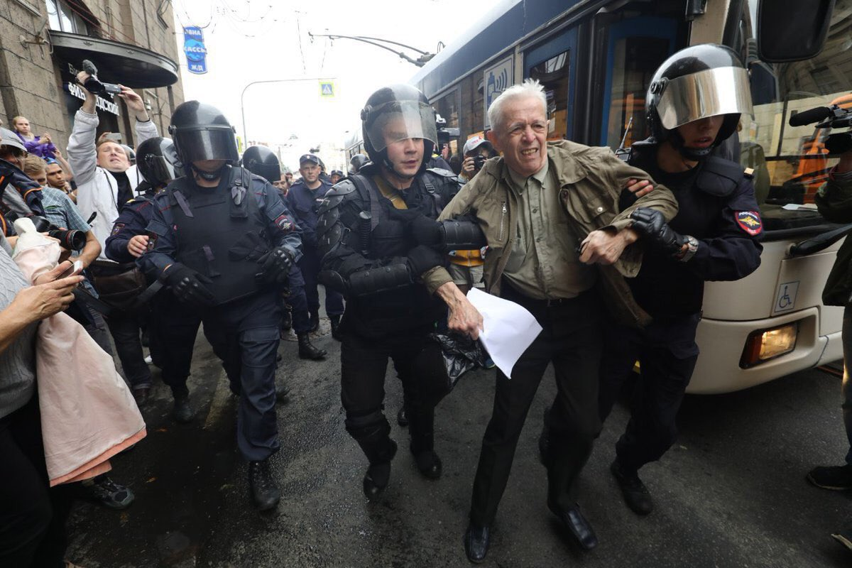 Всё. Российского протеста больше нет. 10.jpg
