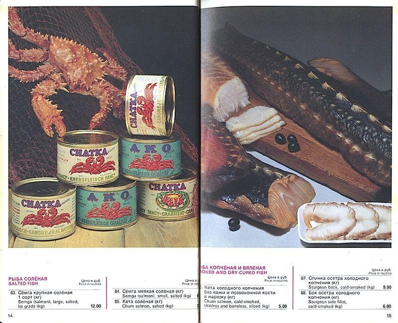 Как на самом деле жила советская номенклатура. только, советские, можно, доступны, номенклатура, магазинах, продукты, самом, советский, полки, такие, названием, именно, закрытых, колбасы, жизни, стали, колбаса, обычных, советской