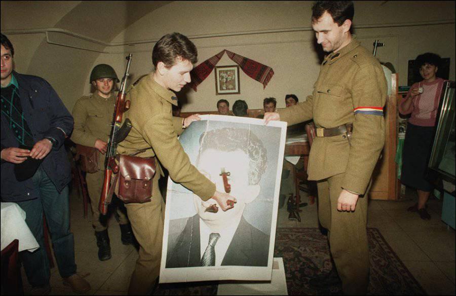 Румынский совок, как это было. Чаушеску, Румынии, совок, Николае, человек, который, народ, тирана, очередь, румынский, стране, только, румынского, будет, советский, когда, вовсе, Секуритате, эпохи, Бухареста
