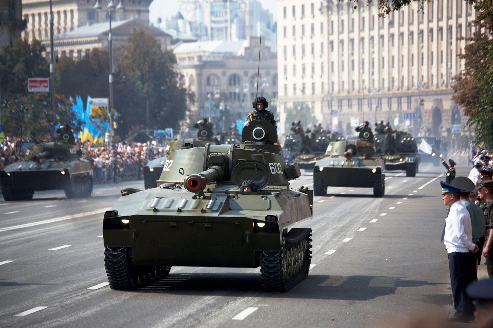 День Вооружённых сил Украины. Украины, армии, Украина, армия, армий, украинской, наиболее, одной, друзья, Европы, ядерным, сейчас, которая, оружием, конце, оружия, востоке, время, также, Украину