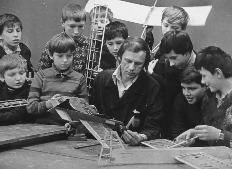 Советское образование: мифы, которыми нас кормят до сих пор