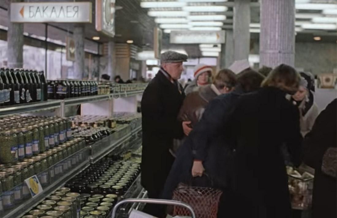 Чем на самом деле кормили в СССР. советской, кормили, какойнибудь, советских, только, хорошо, котлеты, советские, советского, которые, могли, людей, самом, человека, крайне, лучше, магазинах, макароны, консервов, всегда