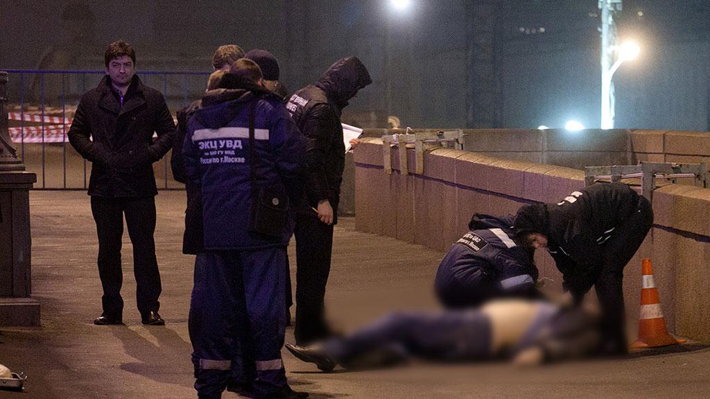 Четыре года без Бориса Немцова. Бориса, Немцова, Борис, убийства, февраля, убийстве, Немцов, убили, стали, названы, Подписывайтесь, сперва, вместе, Странности, убийство, также, якобы, друзья, подругой, спину