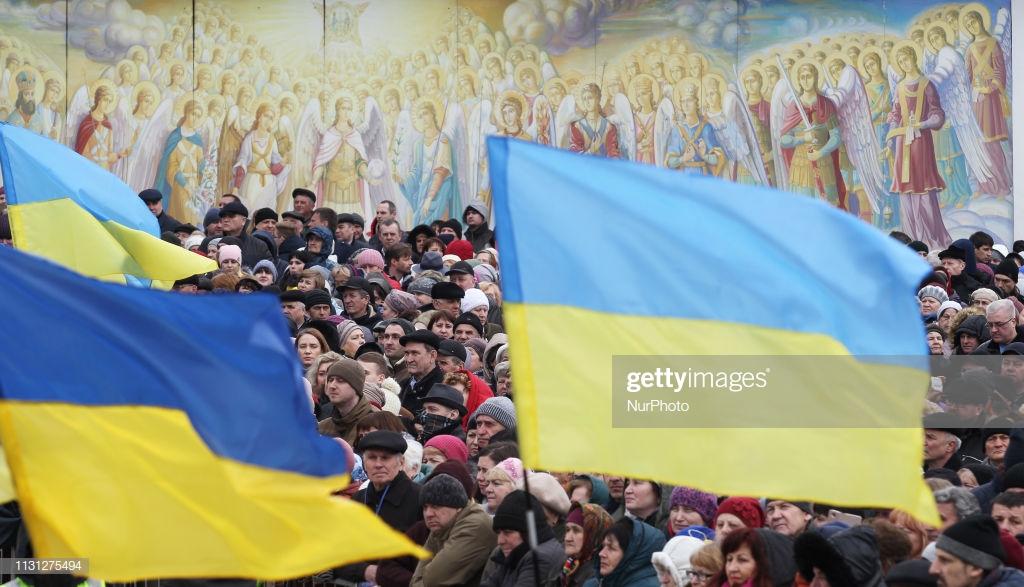 Украина встречает своего президента. Порошенко, Украины, Подписывайтесь, Украина, выступление, президента, только, площади, Михайловской, своего, продолжить, похожи, друзья, второй, якобы, действительно, ветераны, всему, дальше, Украину