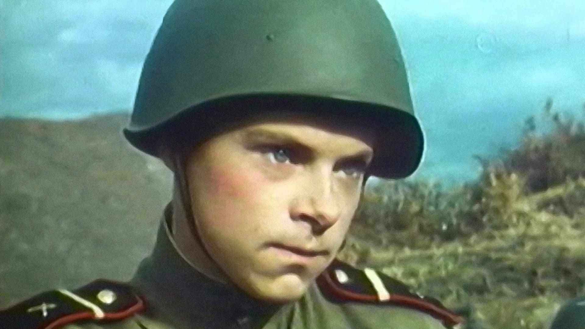 На что программировали «добрые советские фильмы».