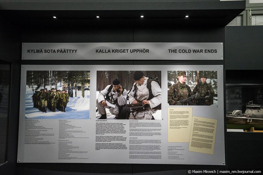 Как Финляндия будет защищаться от «зелёных человечков». финны, армии, Финляндии, финской, очень, солдат, Финляндия, армия, также, солдаты, военной, можно, Зимней, финские, будет, Подписывайтесь, финнам, человечков, никто, представляет