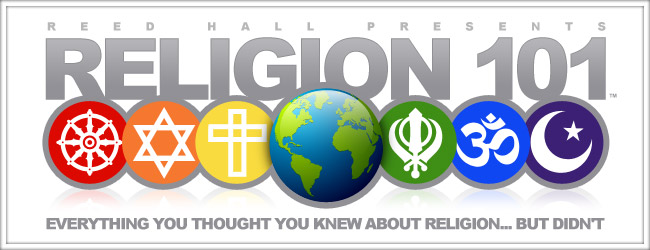religion101-v2
