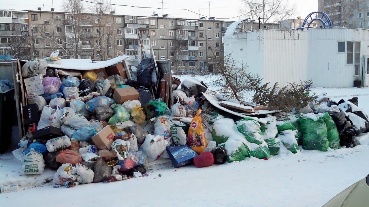 Почему в России так много пьют?