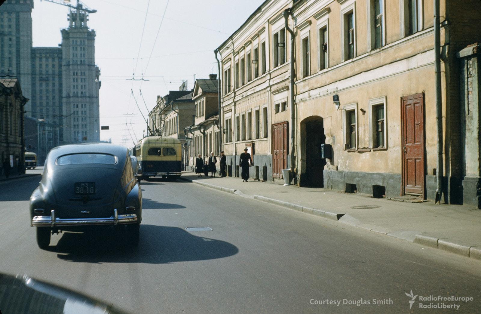 6342012 original Как на самом деле выглядела Москва при Сталине.