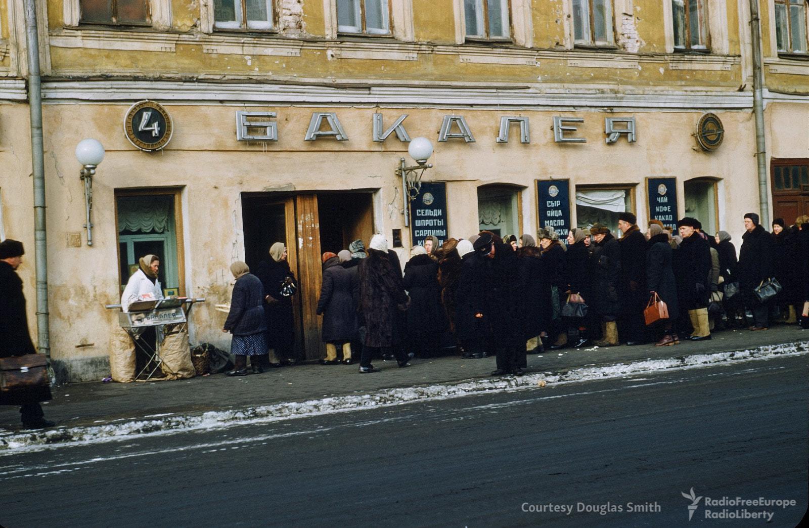 6342824 original Как на самом деле выглядела Москва при Сталине.