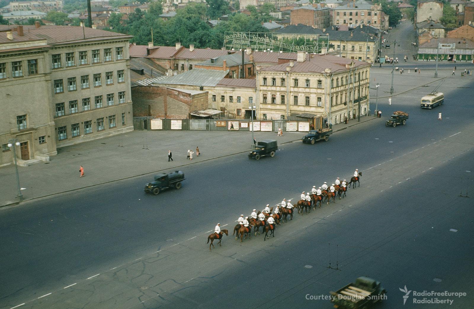 6343934 original Как на самом деле выглядела Москва при Сталине.
