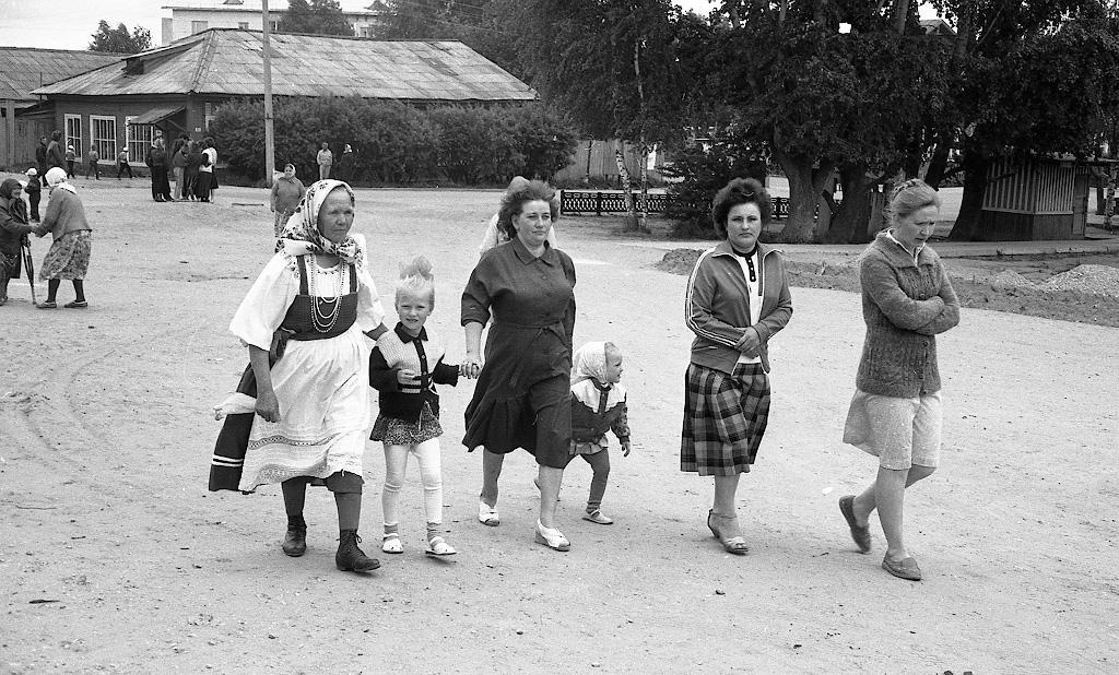 Страшный СССР на старых фотографиях. быт,фото,СССР,диктатура,люди