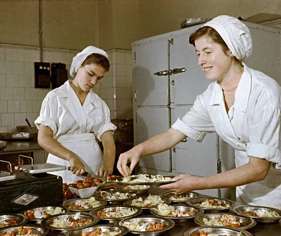 мальчика фото еда советских людей нужда привела