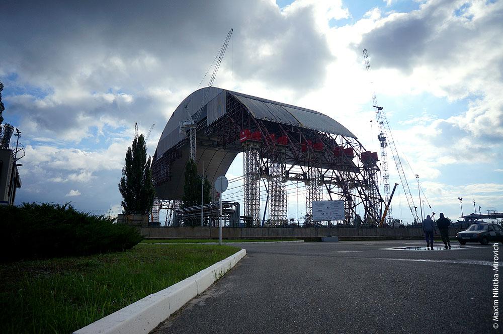 Photo_Chernobyl