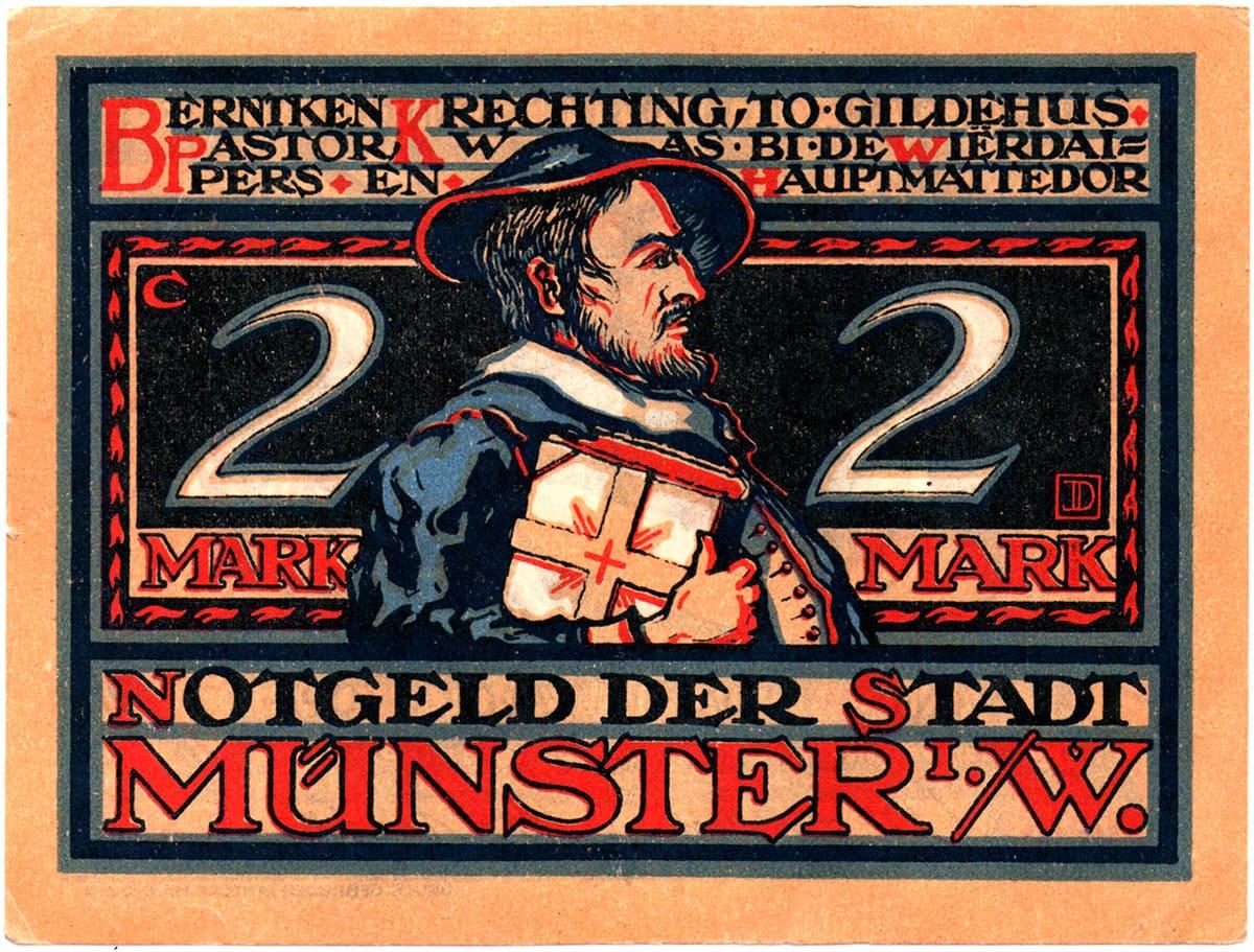 Munster 2 mark 1921.jpg