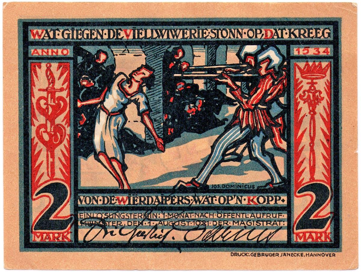 Munster 2 mark 1921_.jpg