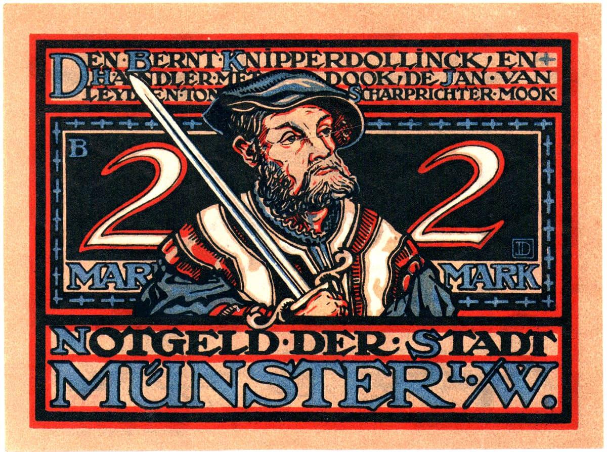 Munster 2 mark 1921-1.jpg