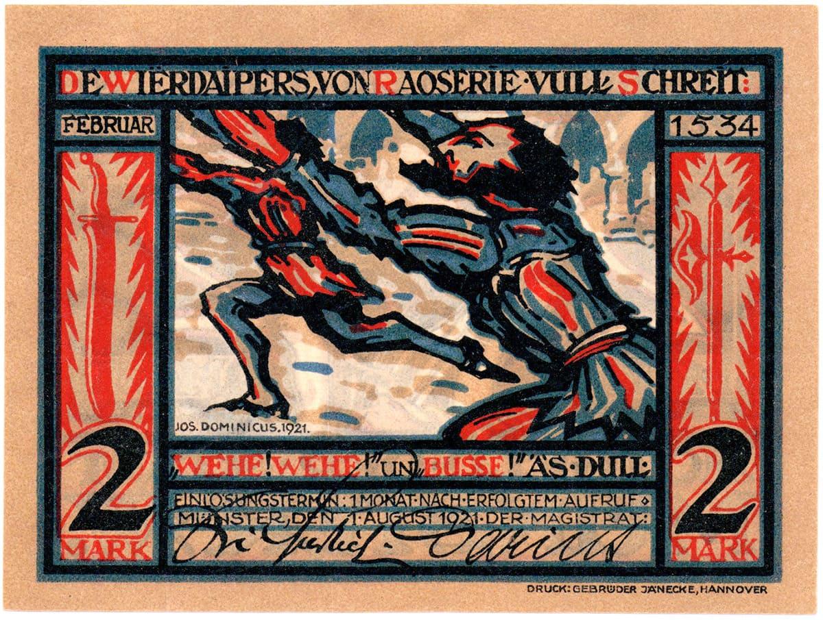 Munster 2 mark 1921-1_.jpg