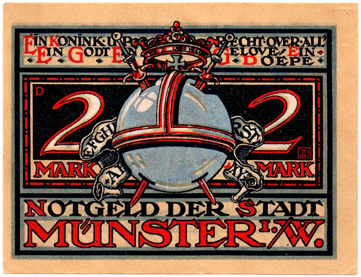 Munster 2 mark 1921-2.jpg