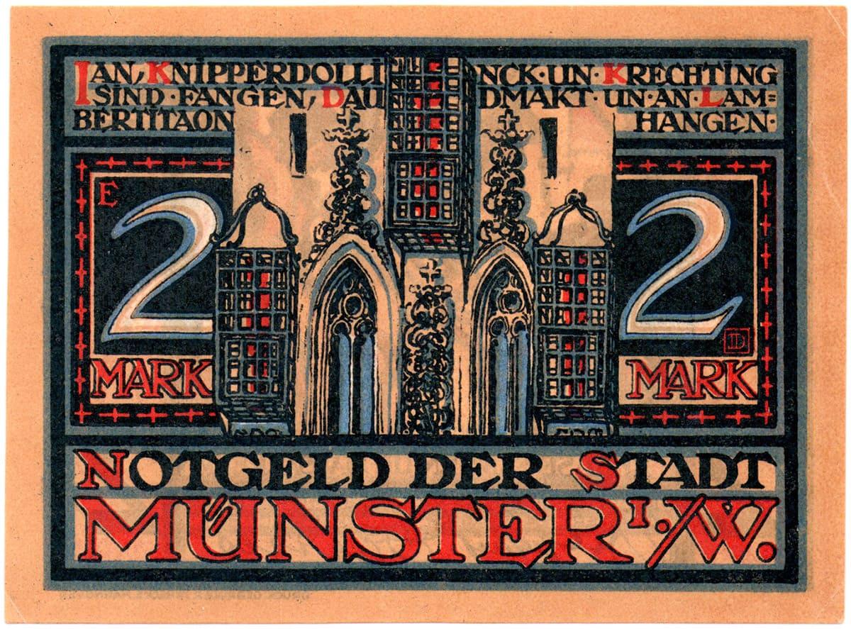 Munster 2 mark 1921-3.jpg