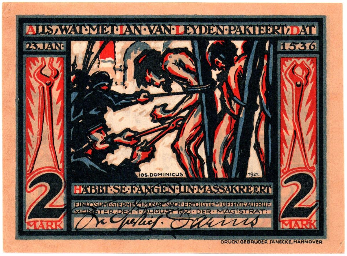Munster 2 mark 1921-3_.jpg