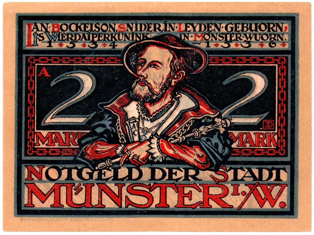 Munster 2 mark 1921-4.jpg