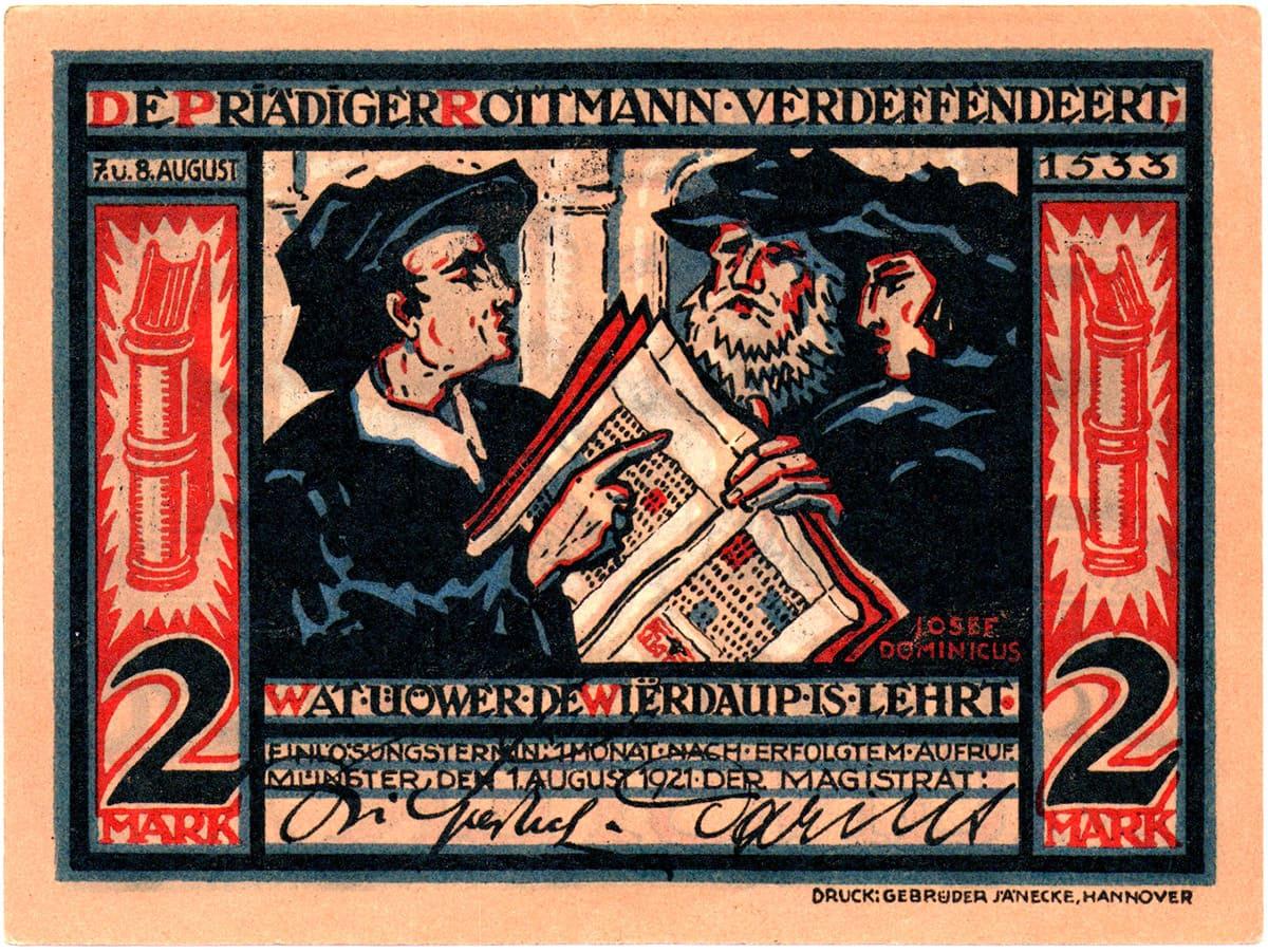 Munster 2 mark 1921-4_.jpg