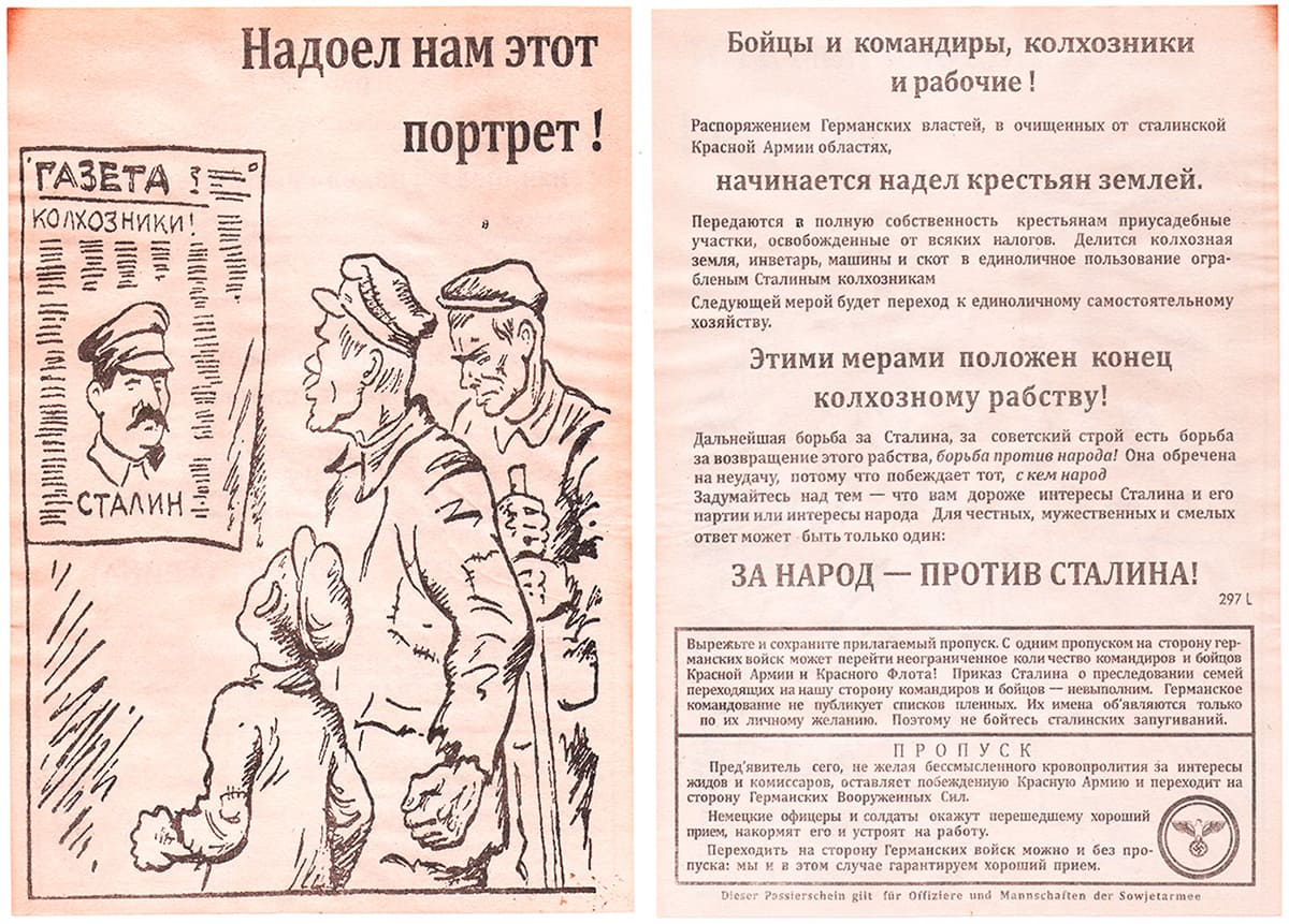 listovka_1.jpg